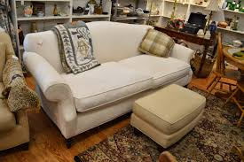16 sofa restoration hardware carehouse info