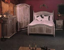 chambre ceruse bedroom furniture meubles des patriotes