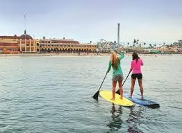 106 best sup images on paddle boarding surf and paddles