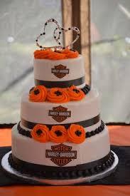 sam u0027s club 3 tier cake 60 sam u0027s club baby shower cakes