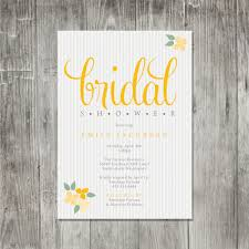 Free Printable Couples Wedding Shower Invitations Invitations
