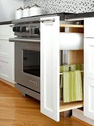 kitchen cabinet towel rack under cabinet dish towel rack kitchen hand towel holder towel rack