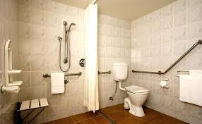 accessible bathroom design ideas wheelchair accessible bathroom designs sohoshorts me