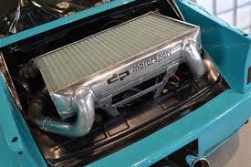 porsche 935 engine you should totally buy this porsche 911 race car the drive