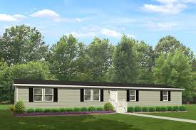 Schult Modular Home Floor Plans by Dixie George Jones Homes Charleston Monck U0027s Corners