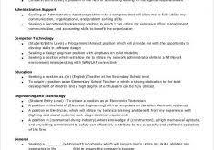 Sample System Administrator Resume by Download Linux System Engineer Sample Resume