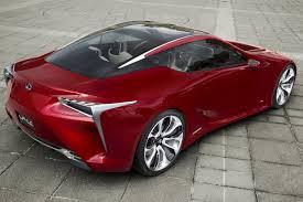 lexus sc500 review 100 reviews lexus coupe concept on margojoyo com