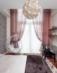 Chandelier Room Decor 25 Bedroom Decorating Ideas For Teen Girls Boholoco