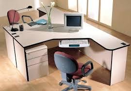 Modern Minimalist Computer Desk Computer Office Desks Home U2013 Obakasan Site