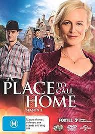 A Place Wiki A Place To Call Home Season 3