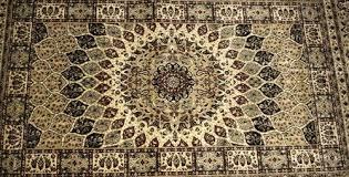 Kashmir Rugs Price Kashmiri Handicrafts Exporter From Srinagar