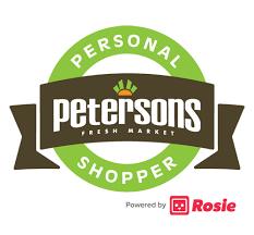 peterson s fresh market home