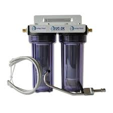 Kitchen Water Filter Faucet 100 Water Filter Kitchen Faucet Online Get Cheap Drink