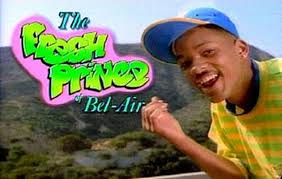 Bel Air Meme - the fresh prince of bel air know your meme