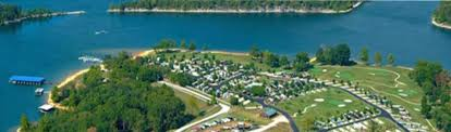 table rock lake resorts hotel r best hotel deal site