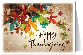happy thanksgiving greeting cards thanksgiving day