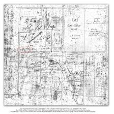 Map Of Wooster Ohio by Ohio Maps The Brown Erbland Family History Photographic Scrapbook
