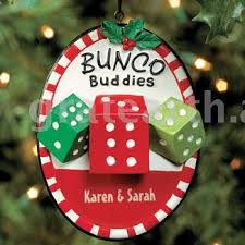 228 best bunco images on bunco ideas bunco themes and