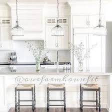 pendant lighting kitchen kitchen pendant lighting you can look overhead pendant lighting you