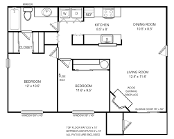 floor plans and pricing for hunt club apartments lake oswego or
