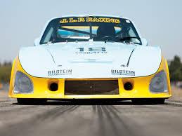 porsche 935 street rm sotheby u0027s 1981 porsche 935 jlp 3 imsa racing car monterey 2012