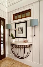 Small Entry Ideas Best 25 Small Entry Tables Ideas On Pinterest Foyer Table Decor