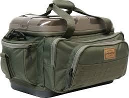 plano deluxe a series 3700 tackle bag u0027s sporting goods