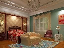 Schlafzimmer In Blau Beige Funvit Com Küche Buche Blau