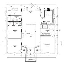 floor plans and cost to build home plans and designs home plans and design house plans designs