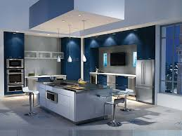 Types Of Kitchen Design by Kitchen Designs Kitchen Island Upper Cabinets Diy With Bar Stools