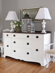 buffet decor ideas decorating dining room buffets and sideboards houzz design ideas