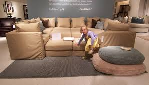 Room And Board Sofa Bed Room And Board Sofa Russcarnahan Com