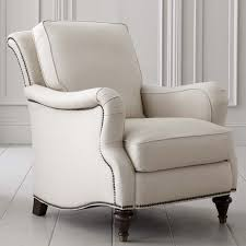 furniture marvelous bedroom accent chair accent bedroom chairs