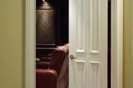 interior doors chicago glenview haus chicago custom front