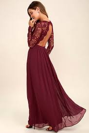 Evening Gowns Long Formal Dresses Evening Dresses And Evening Gowns