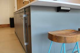 kitchen island outlet kitchen island electrical outlet with design door storage table