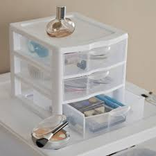 tips drawers walmart organizing bins drawer organizer walmart