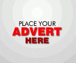omg its alex enoyore u0027s blog download fast and furious 7 full