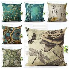 Cushions Shabby Chic by Compare Prices On Chic Cushion Online Shopping Buy Low Price Chic