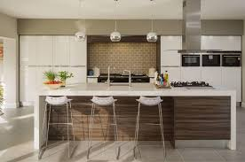 contemporary dining room chairs kitchen furniture superb dining furniture upholstered dining
