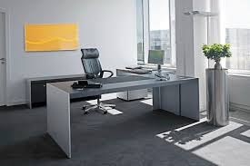 Modern Office Desk Accessories Modern Desk Accessories Uk Home Design Ideas