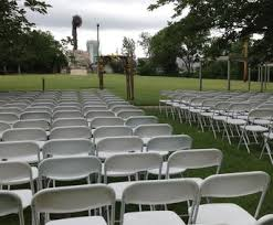 wedding tables and chairs for rent the table guys wedding party rentals table chair rental