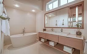kitchen bath design home design newrk bedroom designnew bathroom space saving tiny