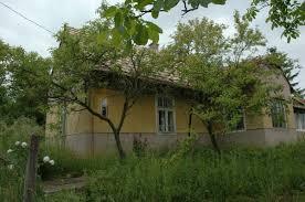Haus Finden Haus Kaufen Und Renovieren Esseryaad Info Finden Sie Tausende Von