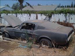 1967 ford mustang for sale cheap someone s project car 67 mustang for sale search 67