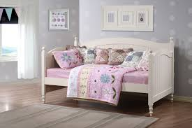Kmart Kids Beds Find This Pin And More On Kmart Kids Inspo By - Essential home bunk bed