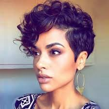online buy wholesale short hairstyles for black women from china