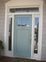 door frosted glass home design front doors with glass door frosted 274 x for wooden