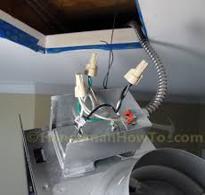 bathroom ventilation moncler factory outlets com