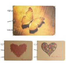 photo albums with sticky pages online get cheap photo albums with sticky pages aliexpress